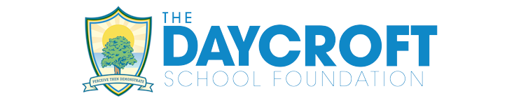 The Daycroft School Foundation