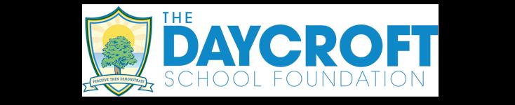 The Daycroft School Foundation